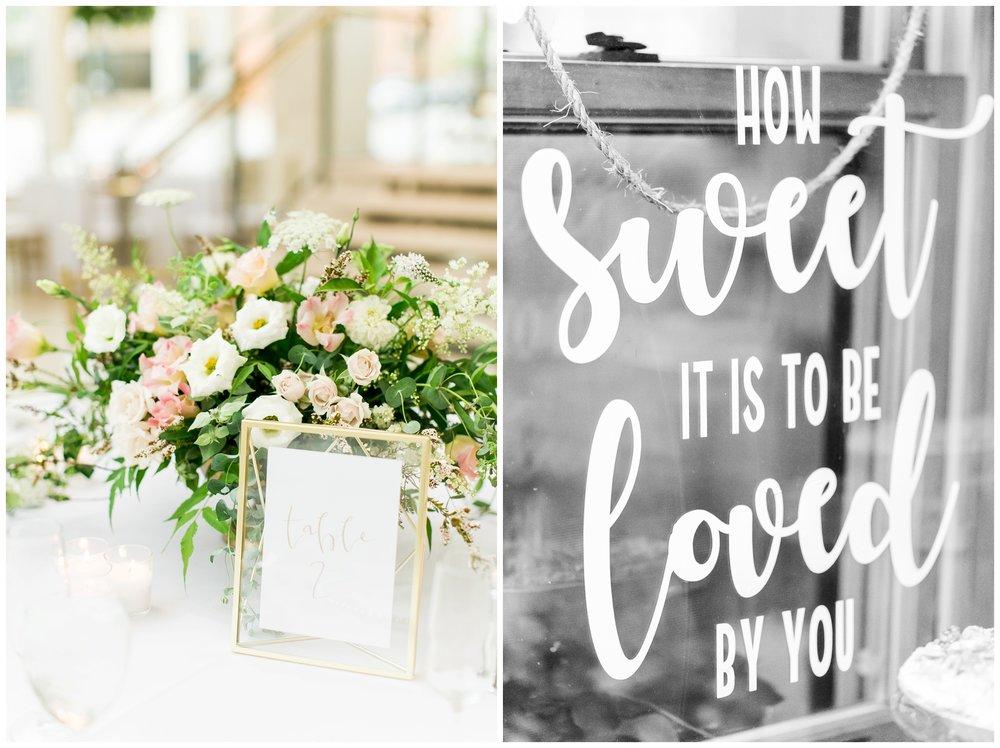 Madison_wisconsin_wedding_photographers_caynay_photo_2762.jpg