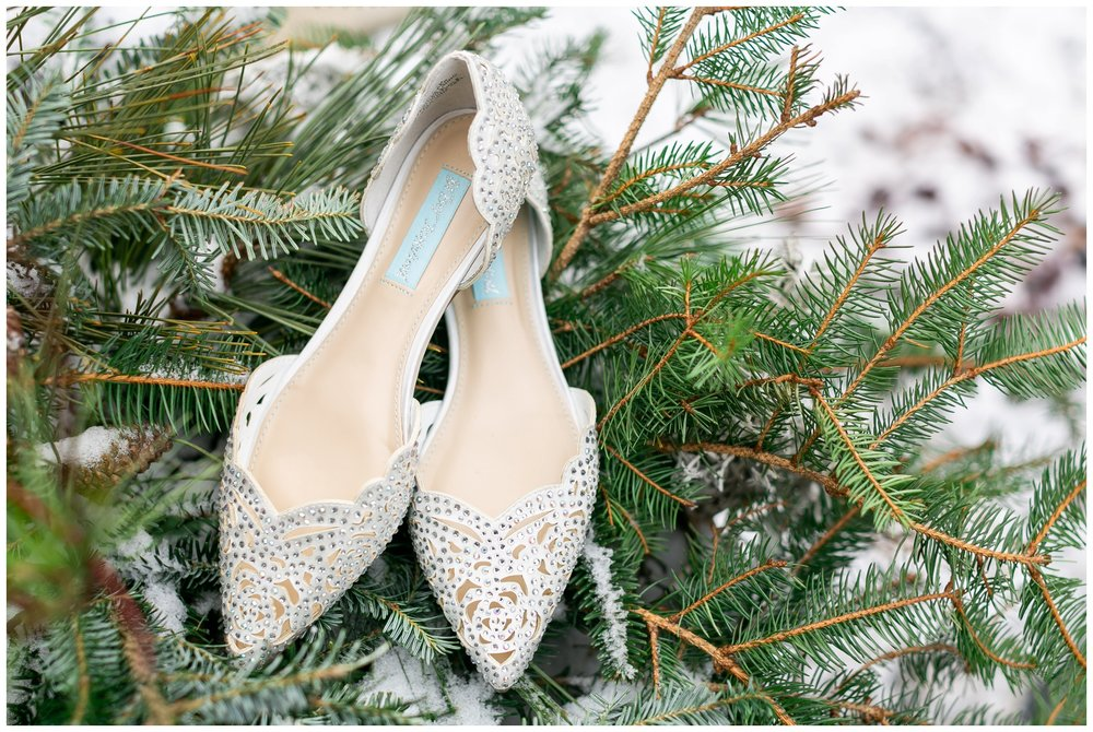 Madison_wisconsin_wedding_photographers_caynay_photo_2764.jpg