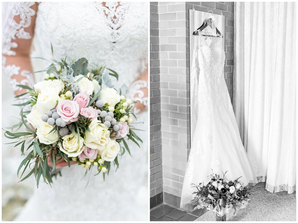 Madison_wisconsin_wedding_photographers_caynay_photo_2767.jpg