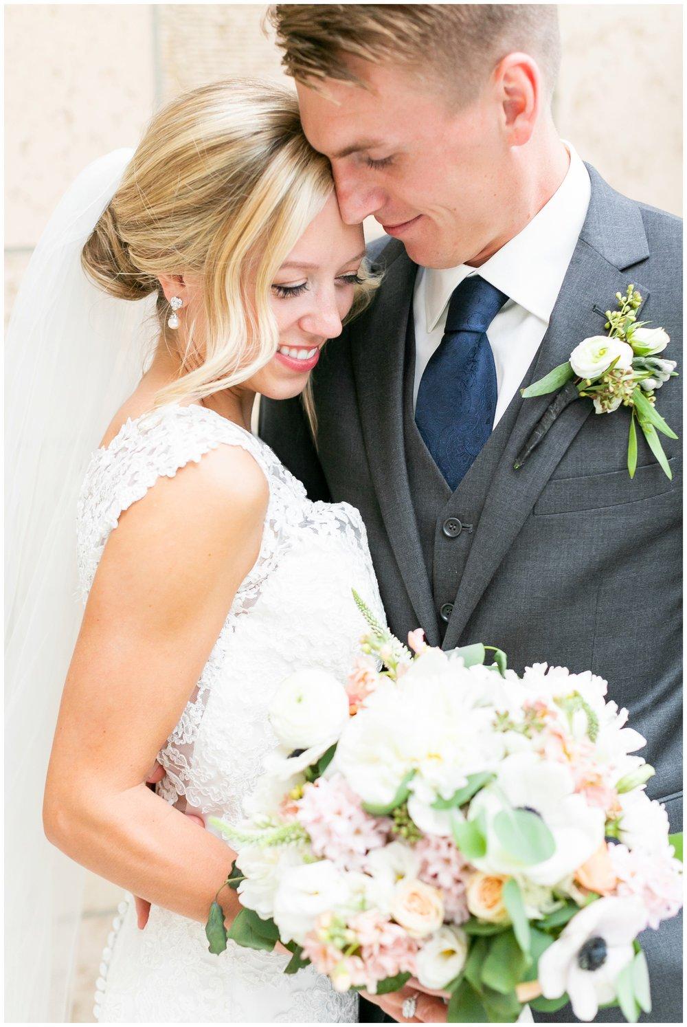 Madison_wisconsin_wedding_photographers_caynay_photo_2771.jpg