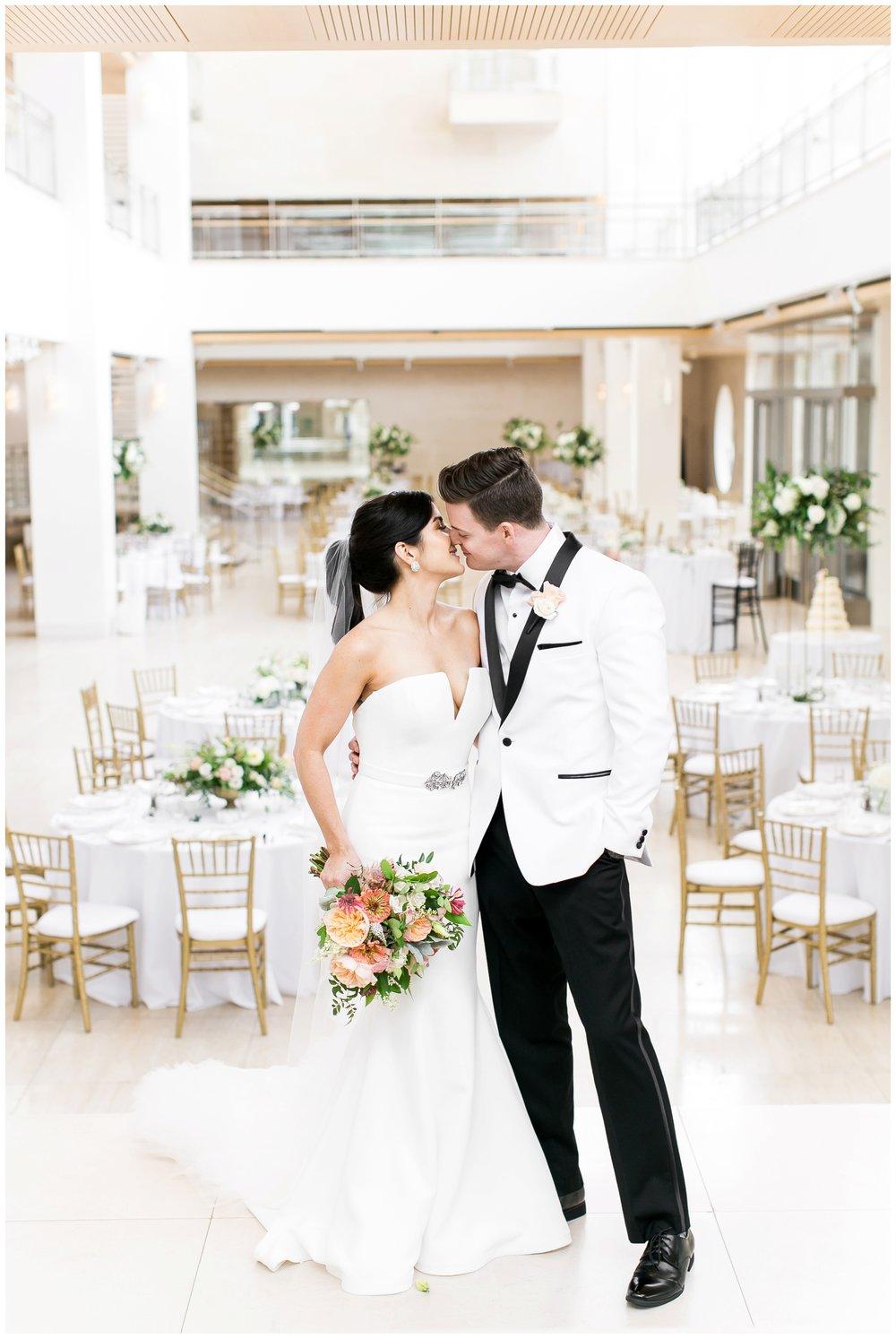 Madison_wisconsin_wedding_photographers_caynay_photo_2773.jpg