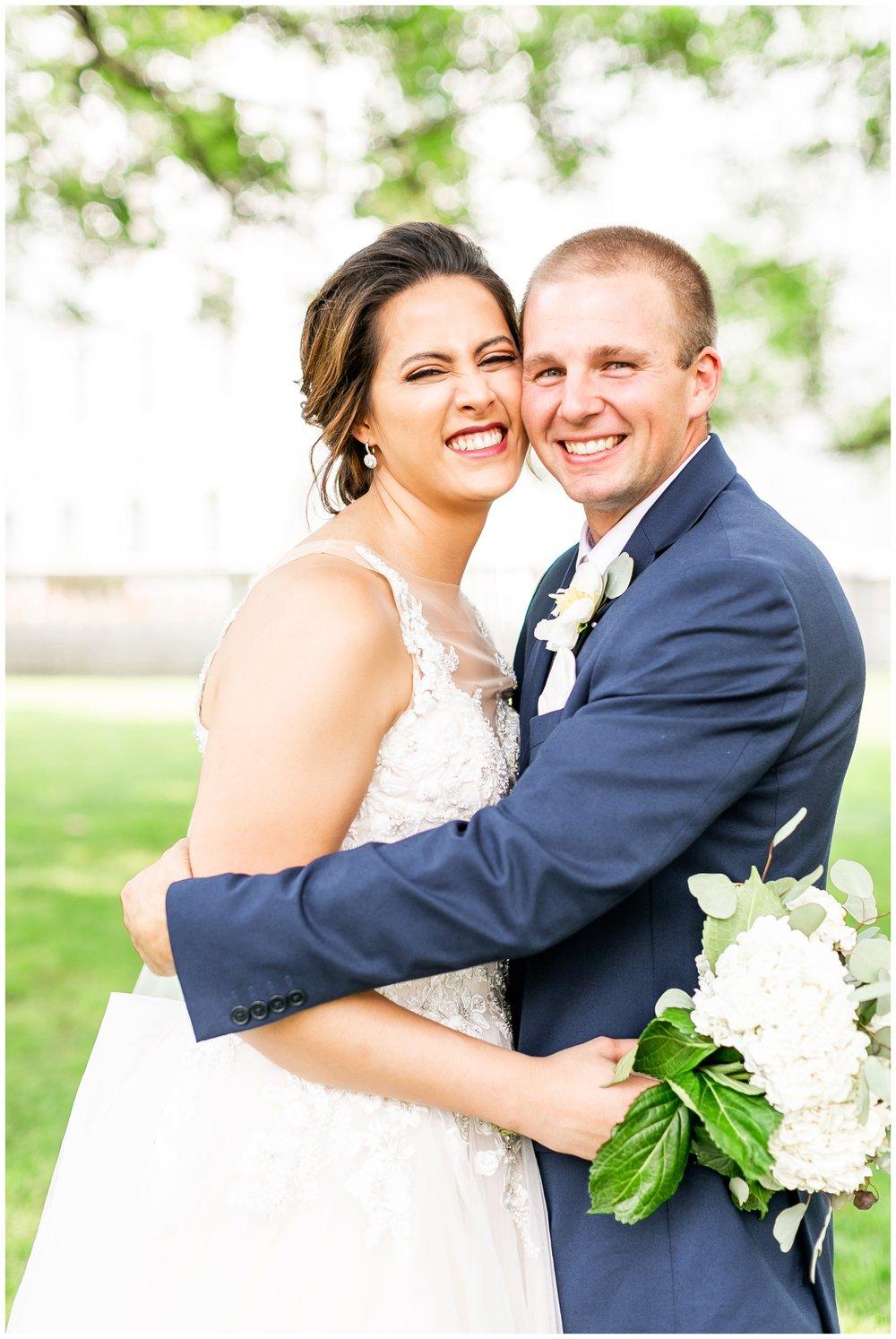 Madison_wisconsin_wedding_photographers_caynay_photo_2775.jpg