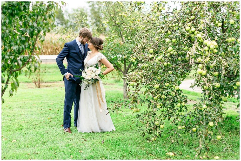 Madison_wisconsin_wedding_photographers_caynay_photo_2779.jpg