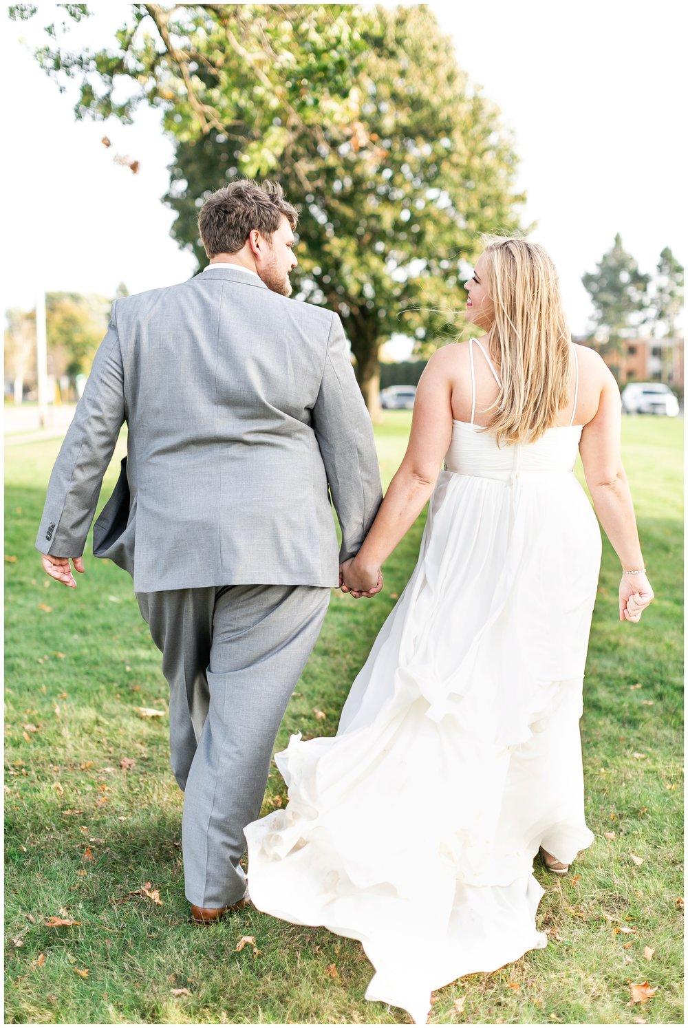 Madison_wisconsin_wedding_photographers_caynay_photo_2781.jpg