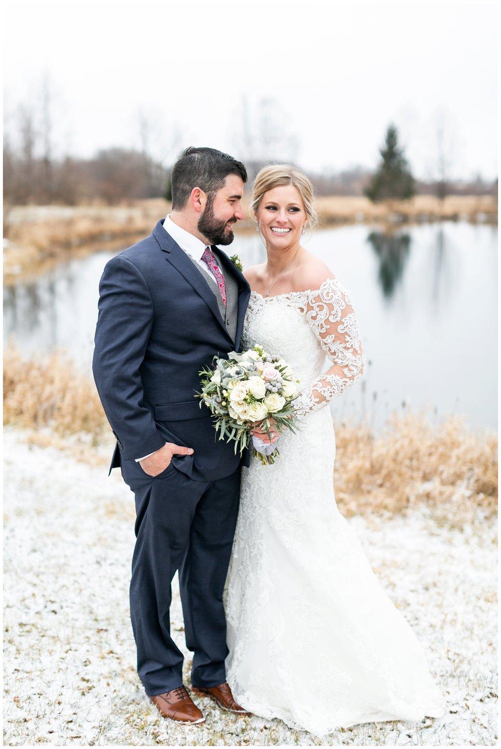 Madison_wisconsin_wedding_photographers_caynay_photo_2784.jpg