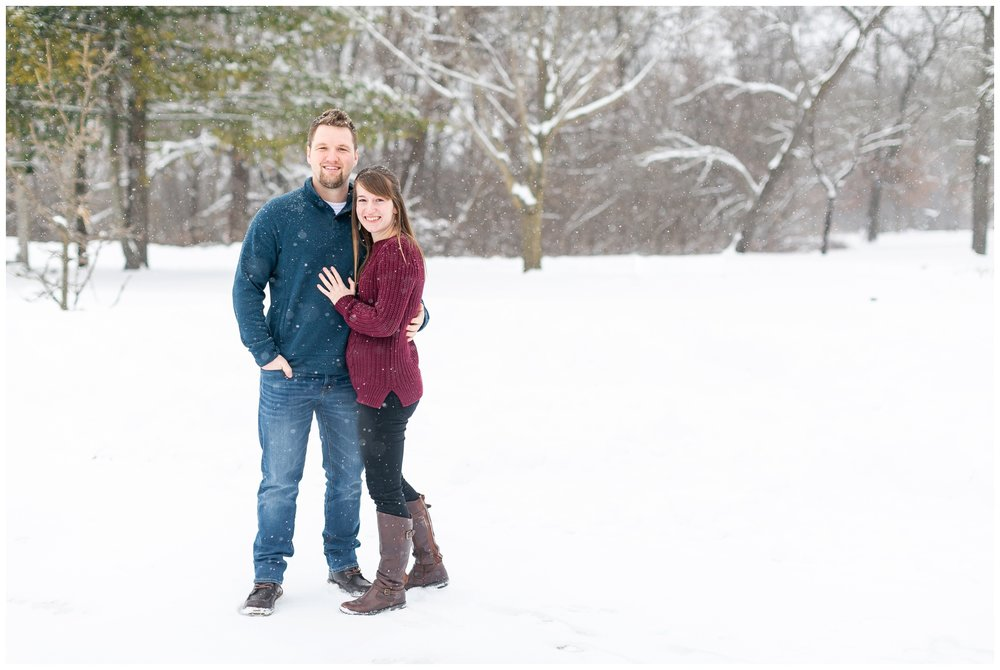 Madison_wisconsin_wedding_photographers_lake_geneva_engagement_session_2787.jpg