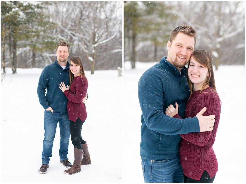 Madison_wisconsin_wedding_photographers_lake_geneva_engagement_session_2786.jpg