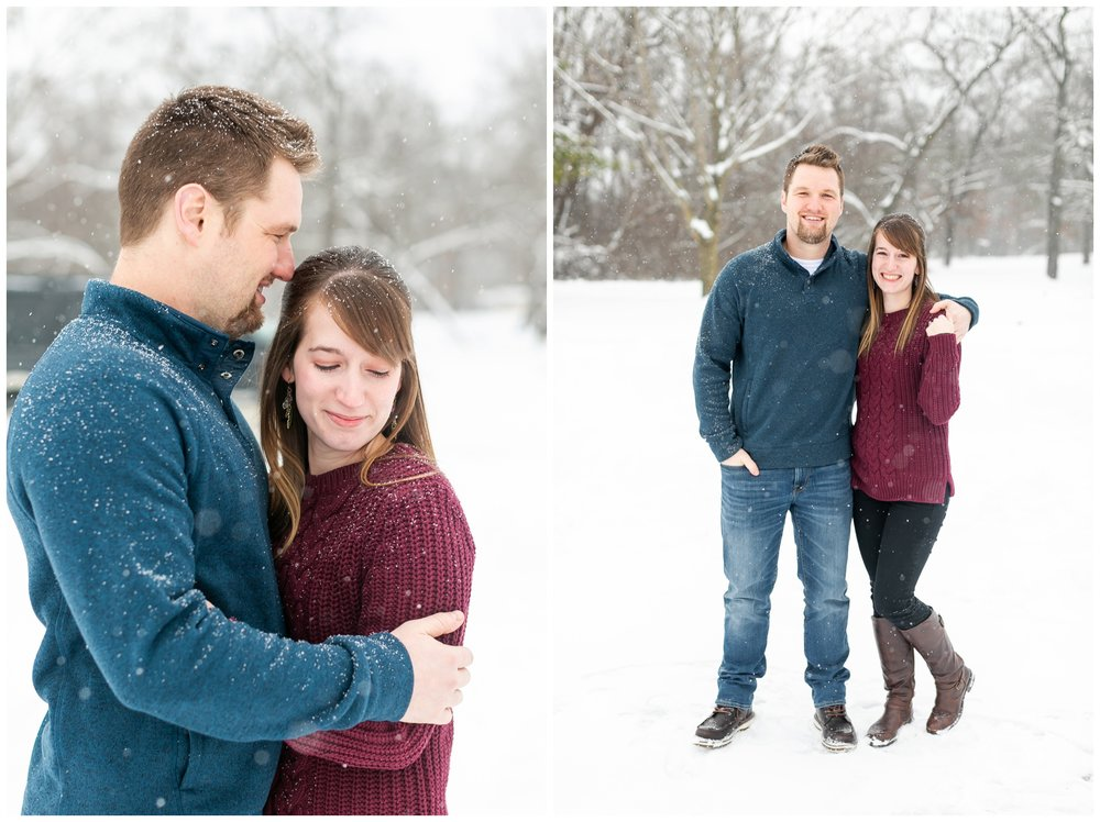 Madison_wisconsin_wedding_photographers_lake_geneva_engagement_session_2788.jpg