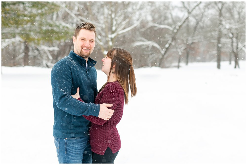 Madison_wisconsin_wedding_photographers_lake_geneva_engagement_session_2791.jpg