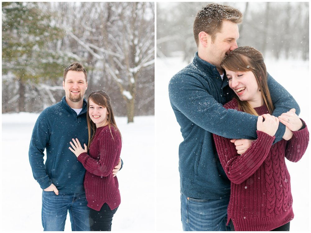 Madison_wisconsin_wedding_photographers_lake_geneva_engagement_session_2793.jpg