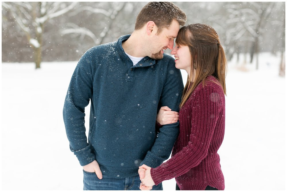 Madison_wisconsin_wedding_photographers_lake_geneva_engagement_session_2796.jpg