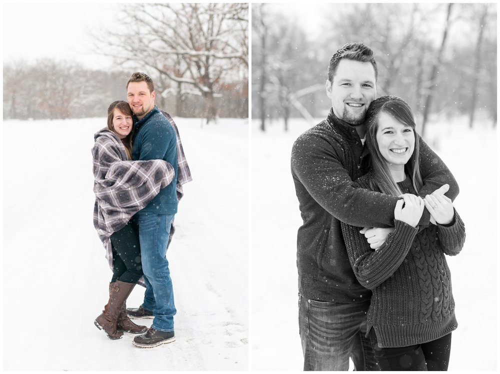 Madison_wisconsin_wedding_photographers_lake_geneva_engagement_session_2797.jpg