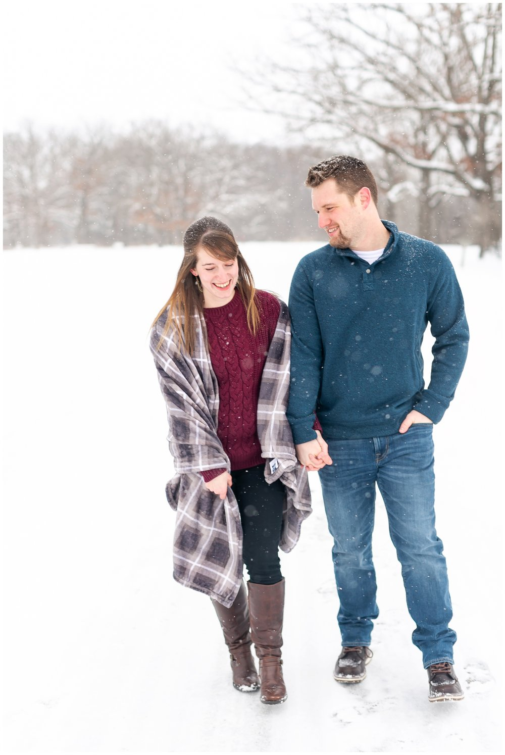 Madison_wisconsin_wedding_photographers_lake_geneva_engagement_session_2798.jpg