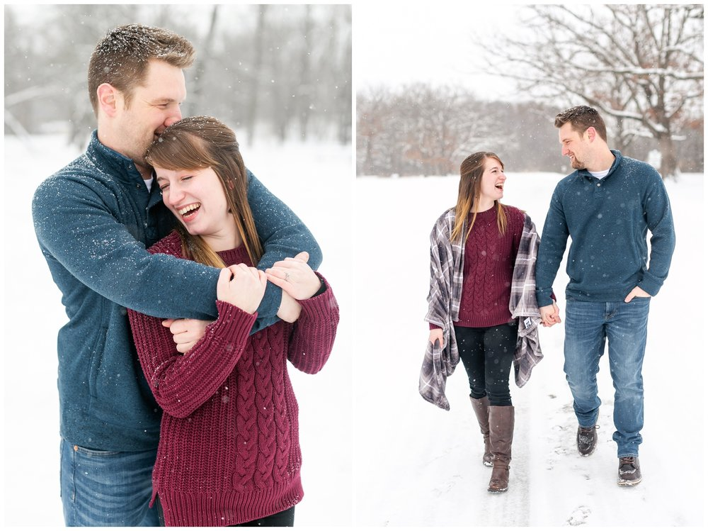 Madison_wisconsin_wedding_photographers_lake_geneva_engagement_session_2799.jpg