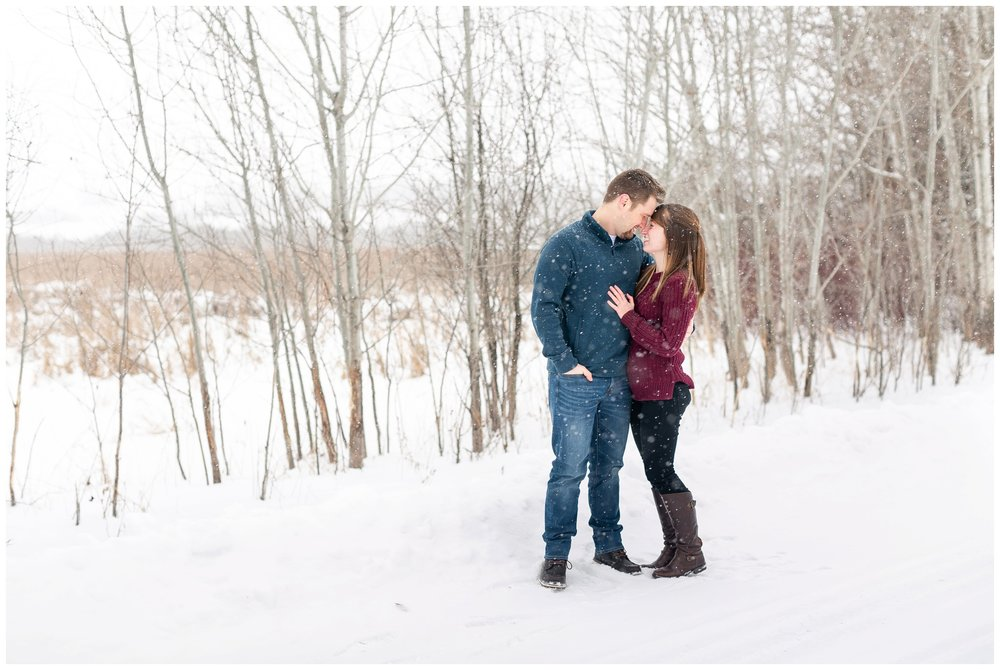 Madison_wisconsin_wedding_photographers_lake_geneva_engagement_session_2801.jpg