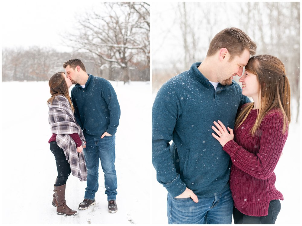 Madison_wisconsin_wedding_photographers_lake_geneva_engagement_session_2802.jpg