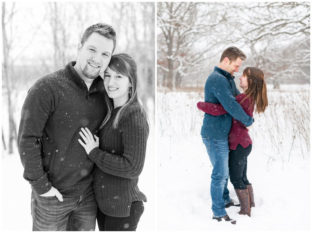 Madison_wisconsin_wedding_photographers_lake_geneva_engagement_session_2804.jpg