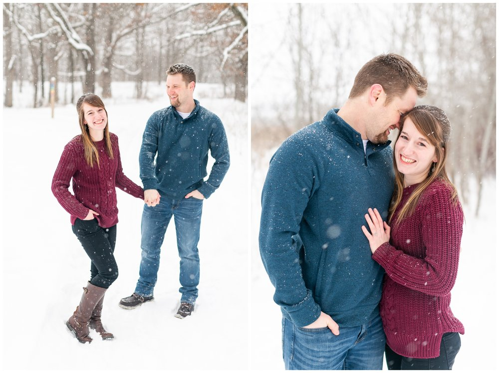 Madison_wisconsin_wedding_photographers_lake_geneva_engagement_session_2805.jpg