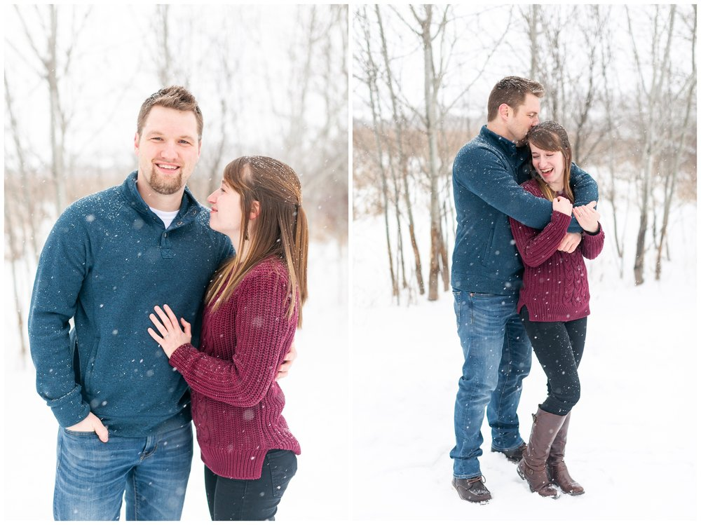 Madison_wisconsin_wedding_photographers_lake_geneva_engagement_session_2807.jpg