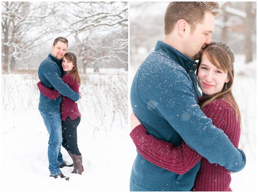 Madison_wisconsin_wedding_photographers_lake_geneva_engagement_session_2808.jpg