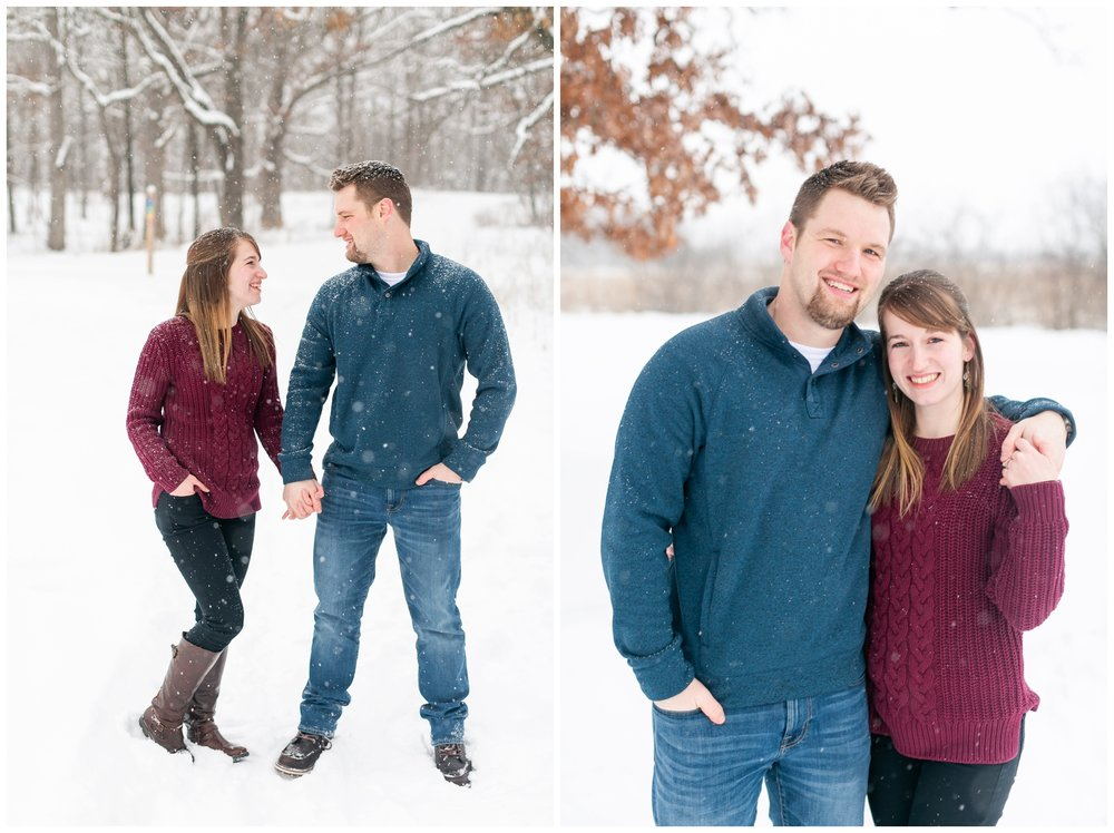 Madison_wisconsin_wedding_photographers_lake_geneva_engagement_session_2810.jpg