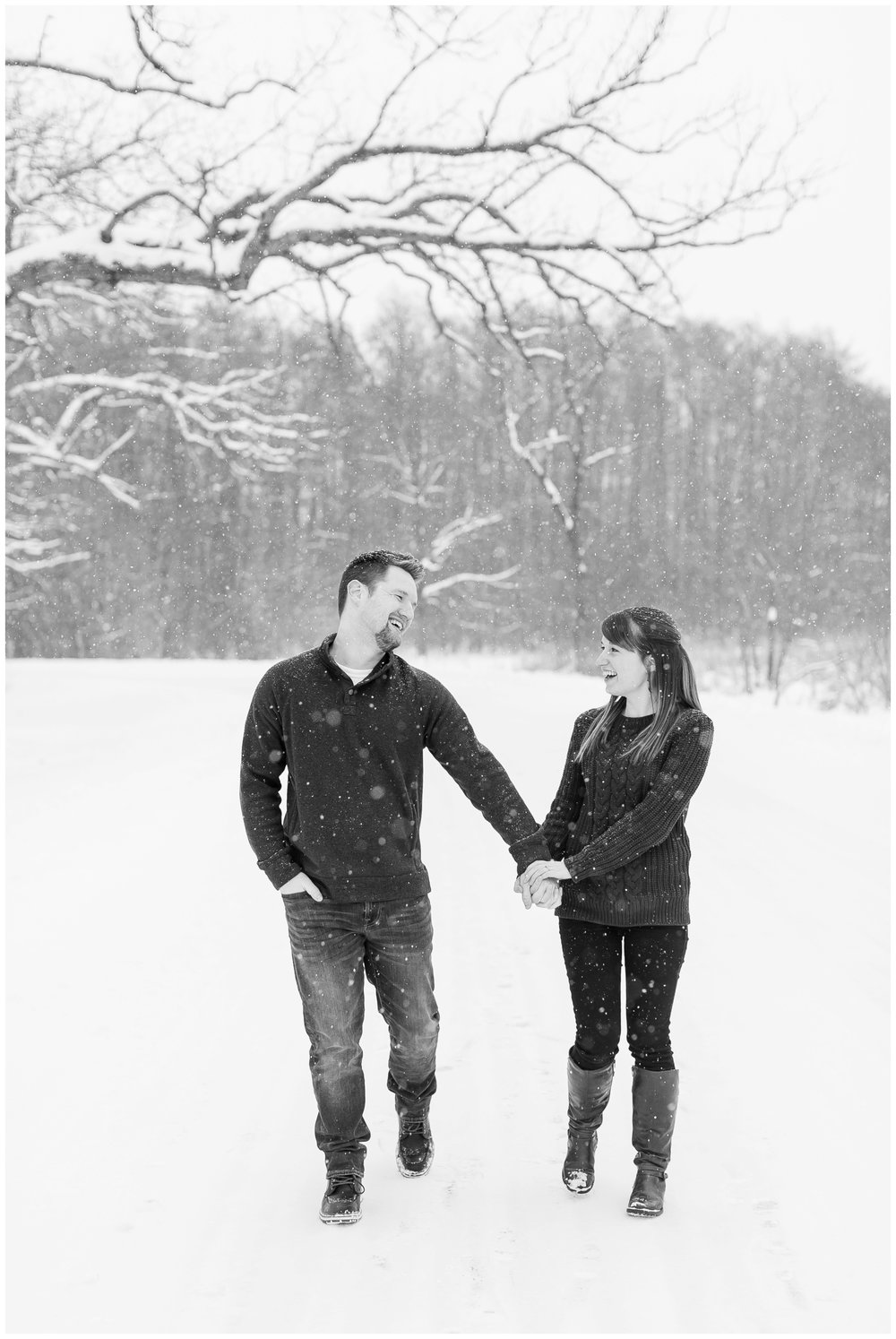Madison_wisconsin_wedding_photographers_lake_geneva_engagement_session_2812.jpg