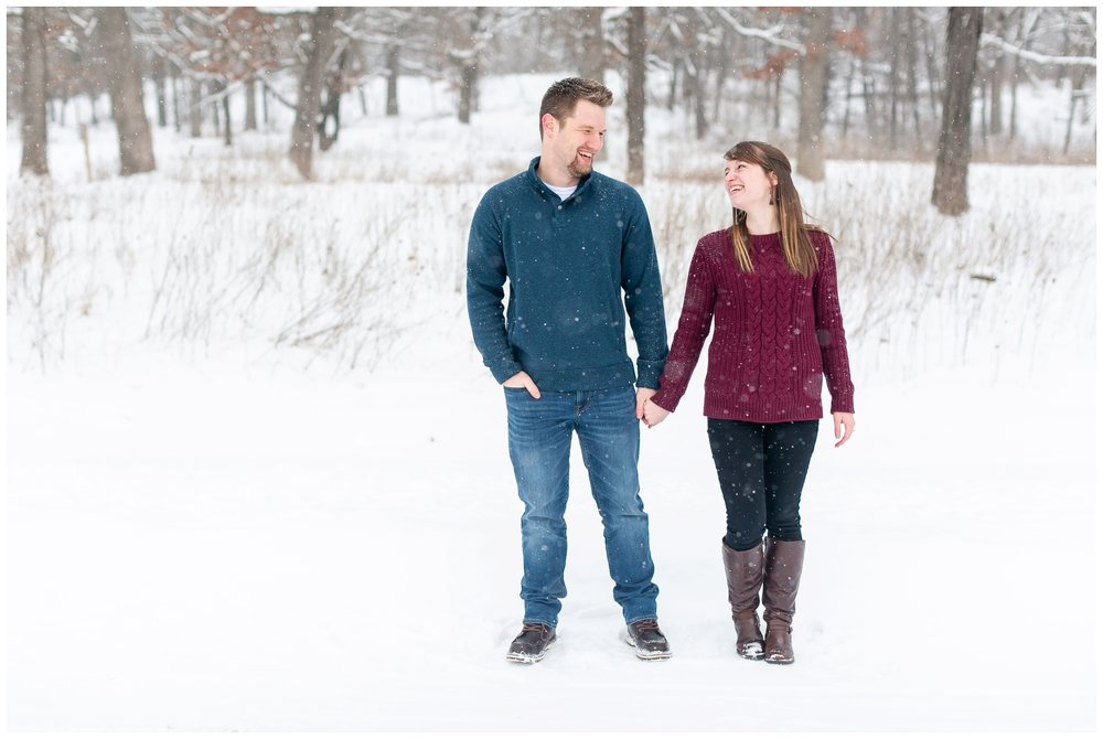 Madison_wisconsin_wedding_photographers_lake_geneva_engagement_session_2813.jpg