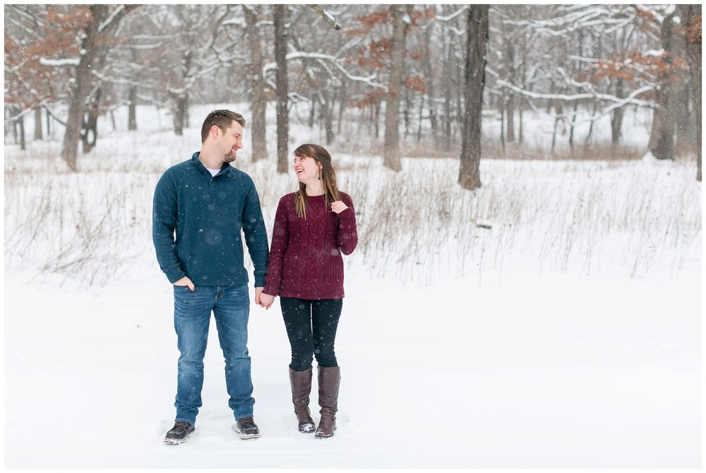 Madison_wisconsin_wedding_photographers_lake_geneva_engagement_session_2814.jpg