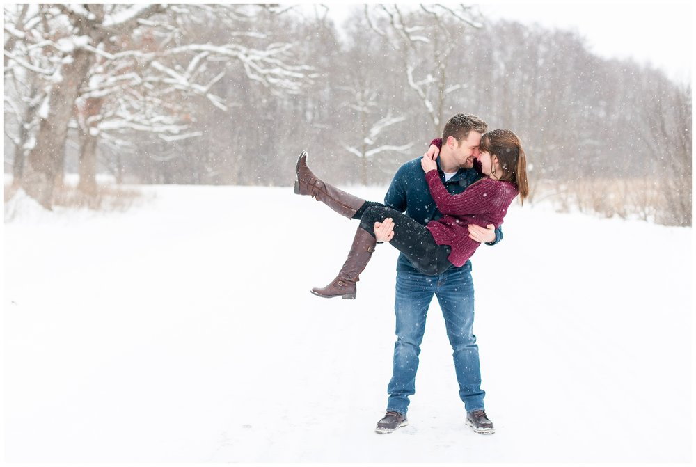 Madison_wisconsin_wedding_photographers_lake_geneva_engagement_session_2817.jpg