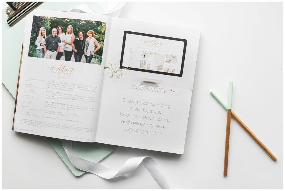 Wedding_planner_guide_madison_wisconsin_caynay_photo_2819.jpg