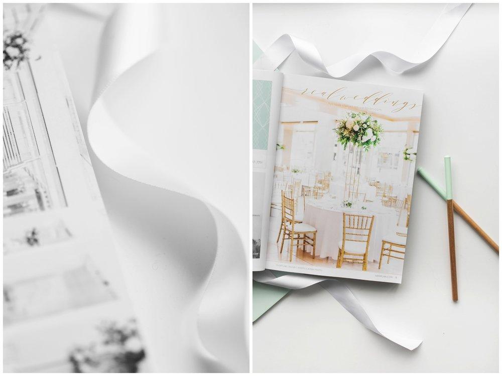 Wedding_planner_guide_madison_wisconsin_caynay_photo_2820.jpg