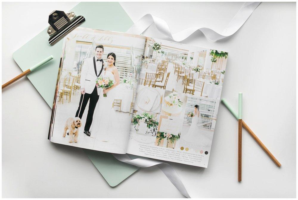 Wedding_planner_guide_madison_wisconsin_caynay_photo_2821.jpg