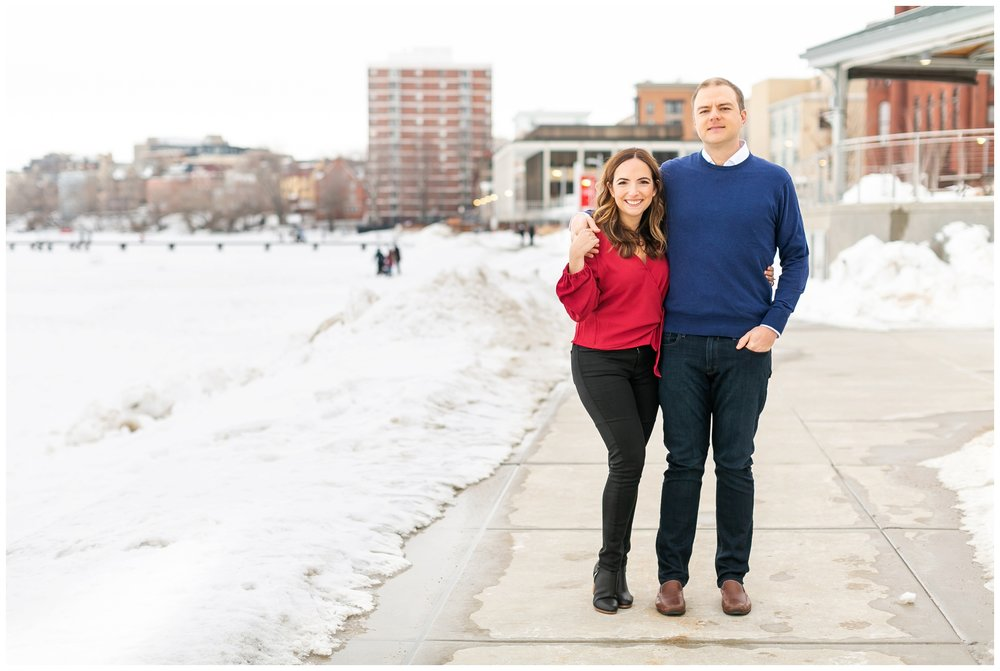 Memorial_Union_engagement_session_caynay_photo_2888.jpg