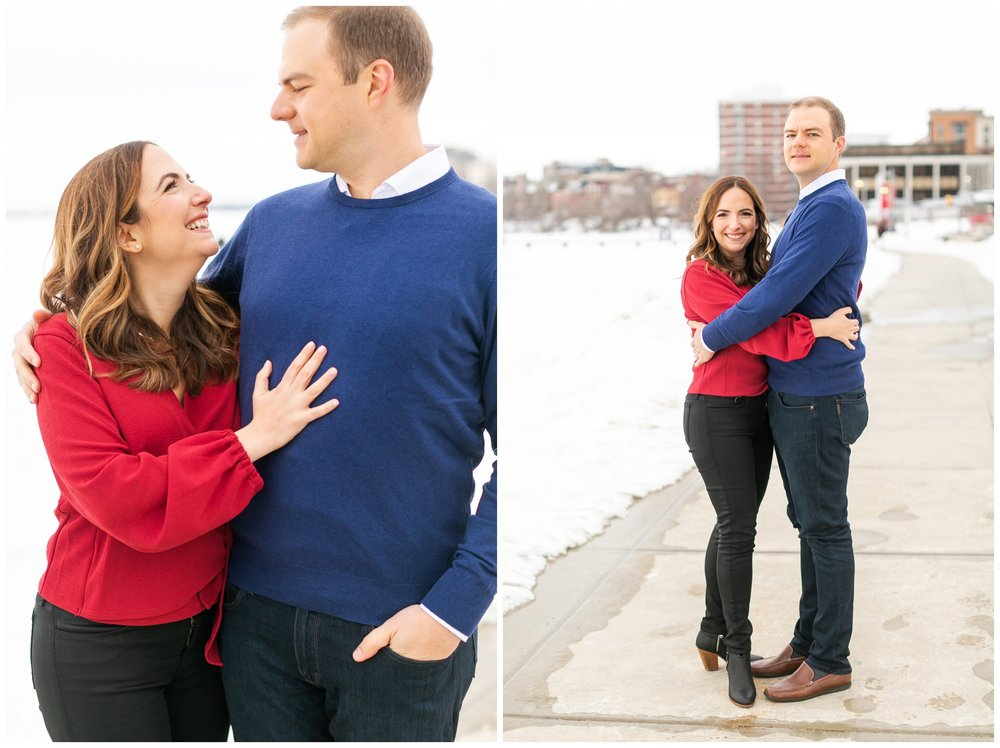 Memorial_Union_engagement_session_caynay_photo_2887.jpg
