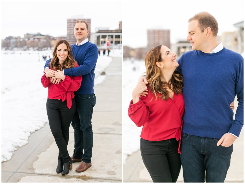Memorial_Union_engagement_session_caynay_photo_2889.jpg