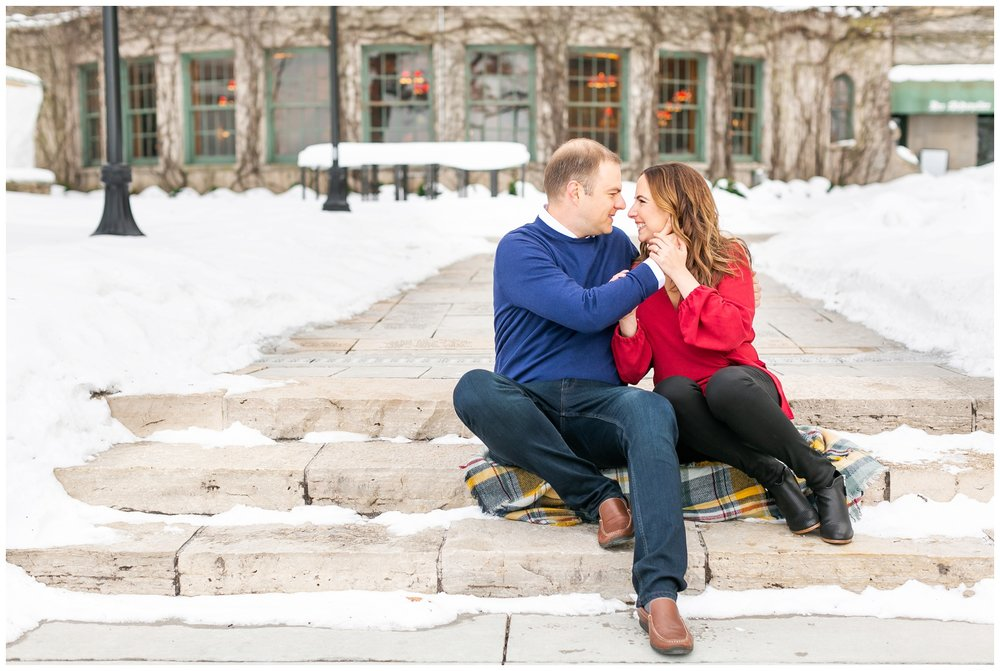 Memorial_Union_engagement_session_caynay_photo_2895.jpg