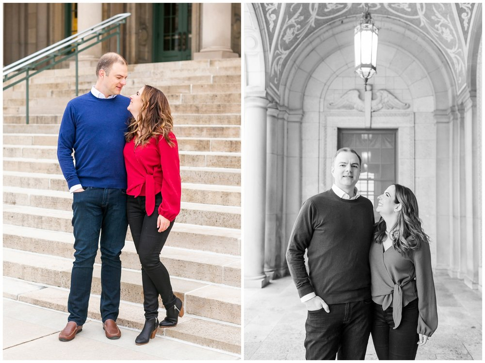 Memorial_Union_engagement_session_caynay_photo_2906.jpg