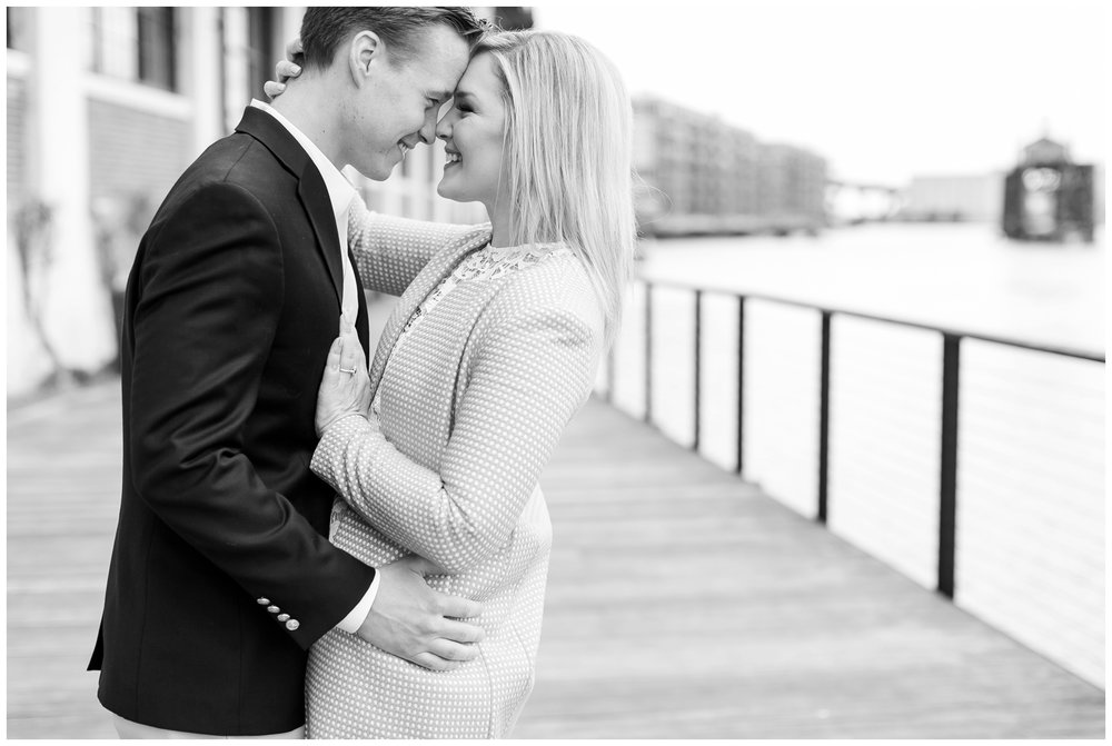 third_ward_engagement_session_milwaukee_wisconsin_photographers_2952.jpg