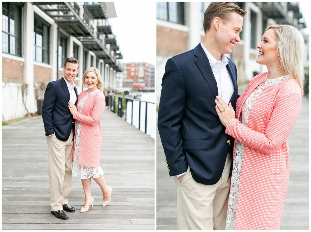 third_ward_engagement_session_milwaukee_wisconsin_photographers_2951.jpg
