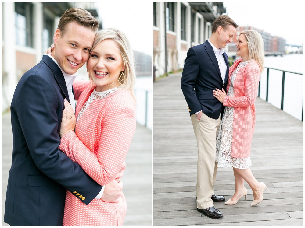 third_ward_engagement_session_milwaukee_wisconsin_photographers_2953.jpg