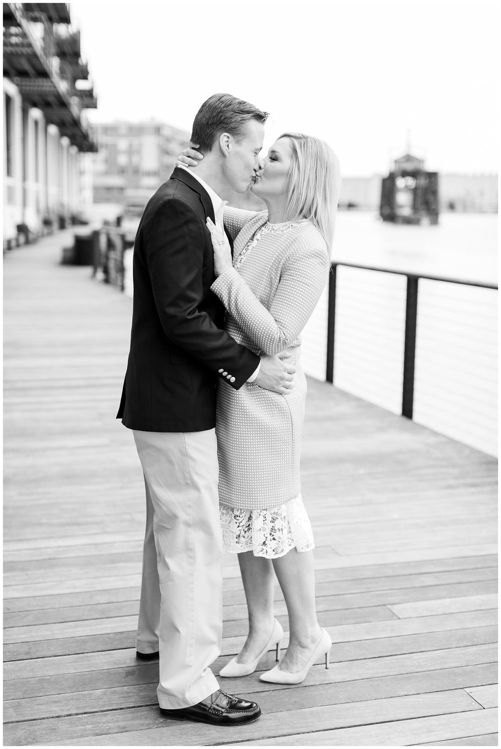 third_ward_engagement_session_milwaukee_wisconsin_photographers_2954.jpg