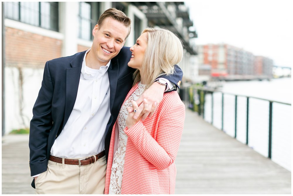 third_ward_engagement_session_milwaukee_wisconsin_photographers_2955.jpg