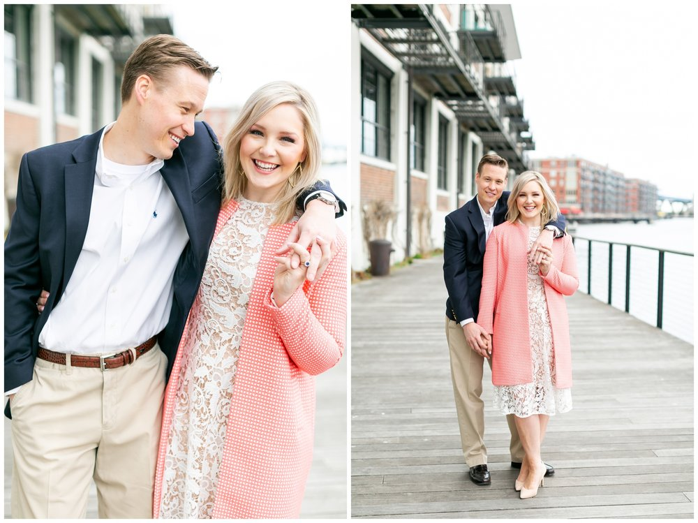 third_ward_engagement_session_milwaukee_wisconsin_photographers_2957.jpg