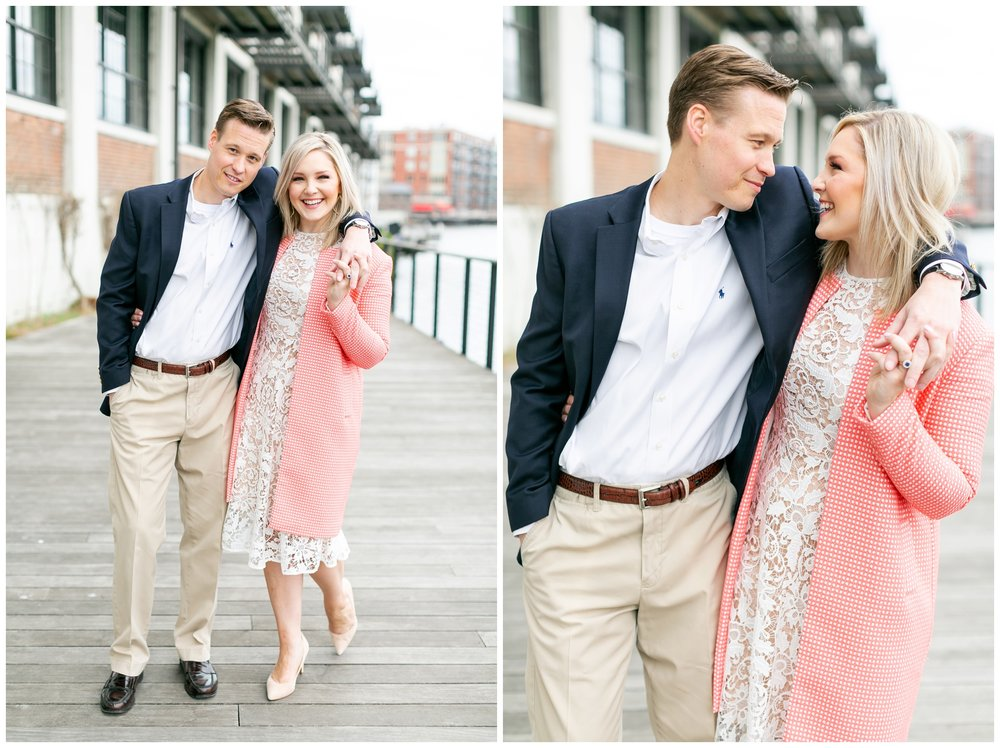 third_ward_engagement_session_milwaukee_wisconsin_photographers_2956.jpg