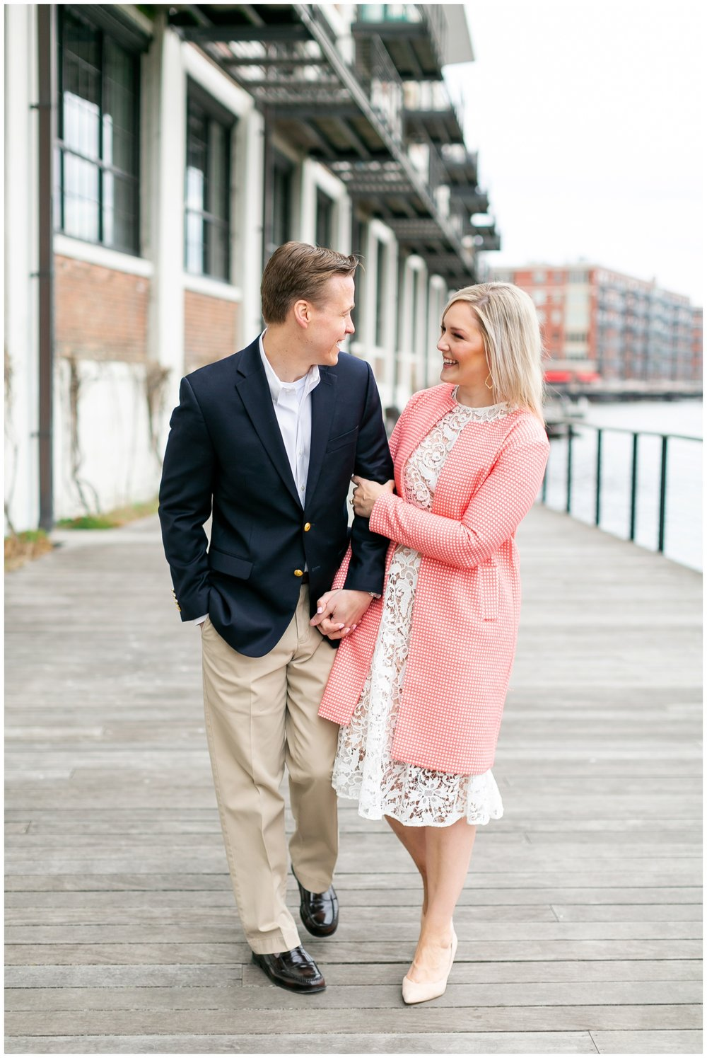third_ward_engagement_session_milwaukee_wisconsin_photographers_2959.jpg