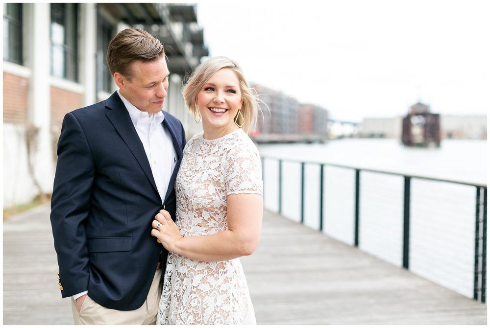 third_ward_engagement_session_milwaukee_wisconsin_photographers_2960.jpg