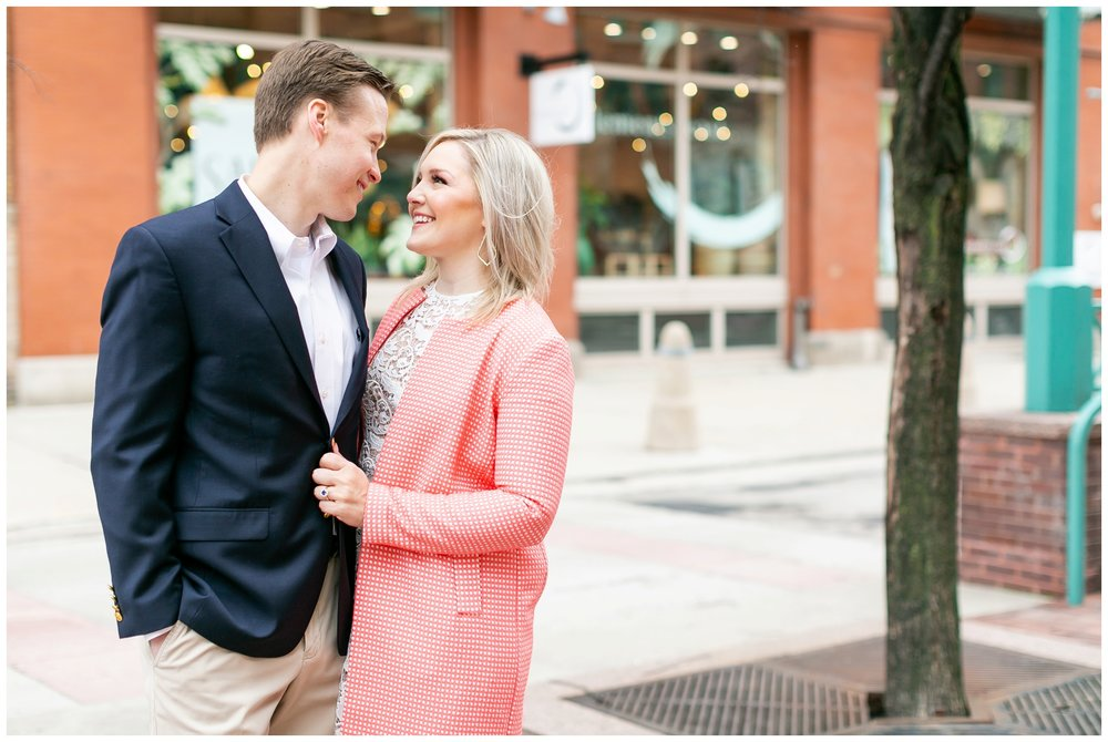 third_ward_engagement_session_milwaukee_wisconsin_photographers_2966.jpg