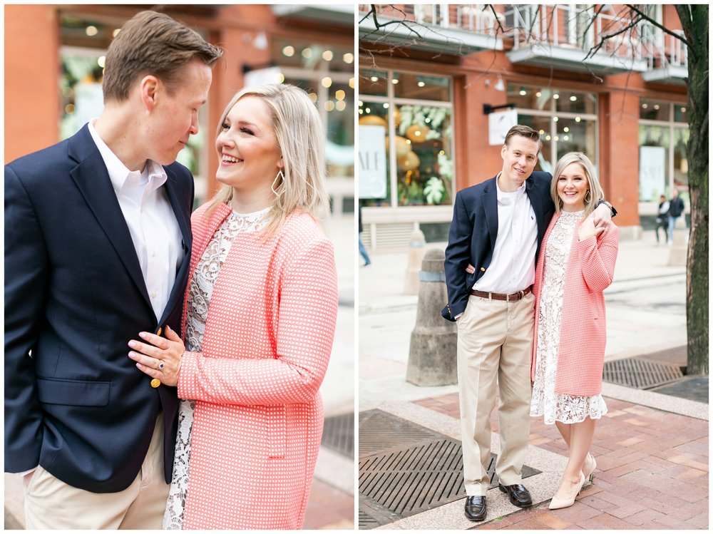 third_ward_engagement_session_milwaukee_wisconsin_photographers_2965.jpg