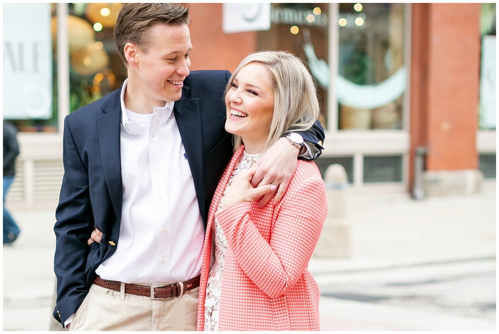 third_ward_engagement_session_milwaukee_wisconsin_photographers_2967.jpg