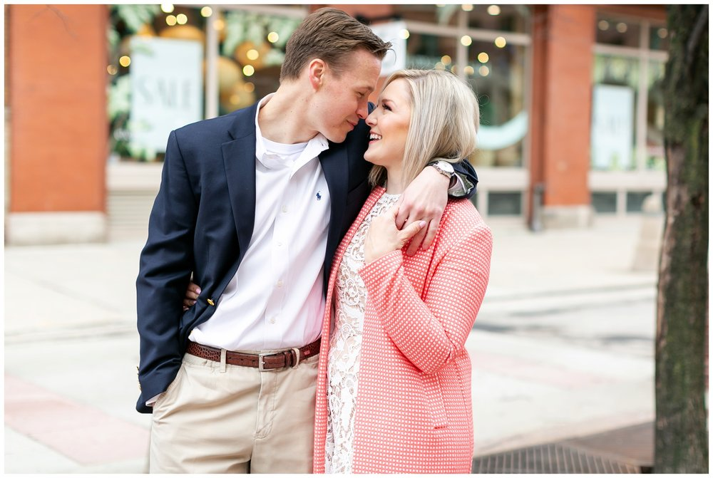 third_ward_engagement_session_milwaukee_wisconsin_photographers_2969.jpg